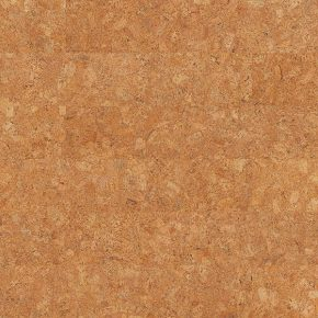 Ostali podovi ORIGINALS RHAPSODY WISCOR-ORH010 | Floor Experts
