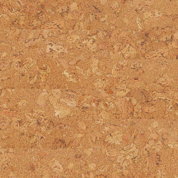 Ostali podovi ORIGINALS SHELL WISCOR-OSH010 | Floor Experts