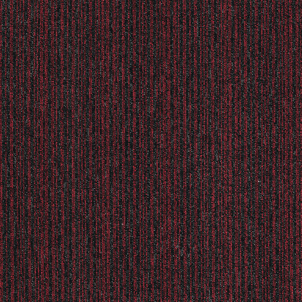 Ostali podovi PARMA 4120 TEXPAR-4120 | Floor Experts