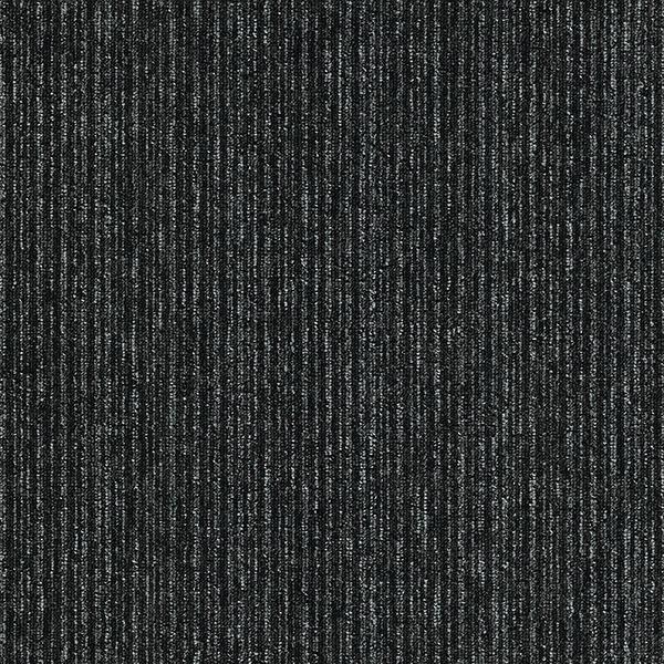Ostali podovi PARMA 4178 TEXPAR-4178 | Floor Experts