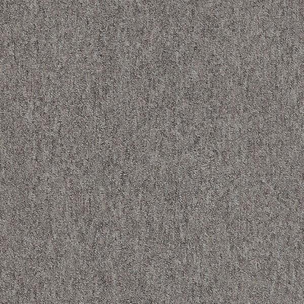 Ostali podovi PARMA 4475 TEXPAR-4475 | Floor Experts