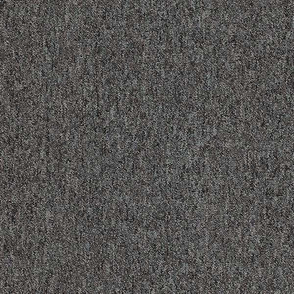 Ostali podovi PARMA 4476 TEXPAR-4476 | Floor Experts
