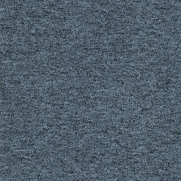 Ostali podovi PARMA 4482 TEXPAR-4482 | Floor Experts