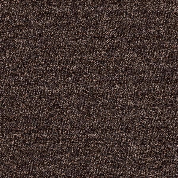Ostali podovi PARMA 4493 TEXPAR-4493 | Floor Experts