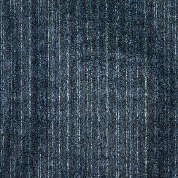 Ostali podovi PARMA 4583 TEXPAR-4583 | Floor Experts