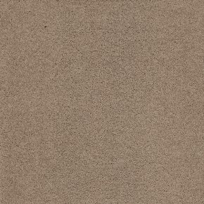 Ostali podovi RAPALLO 0072 TEXRAP-0072 | Floor Experts
