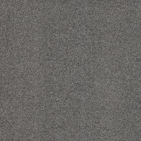 Ostali podovi RAPALLO 0074 TEXRAP-0074 | Floor Experts