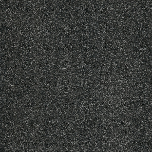 Ostali podovi RAPALLO 0075 TEXRAP-0075 | Floor Experts
