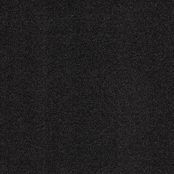 Ostali podovi RAPALLO 0078 TEXRAP-0078 | Floor Experts