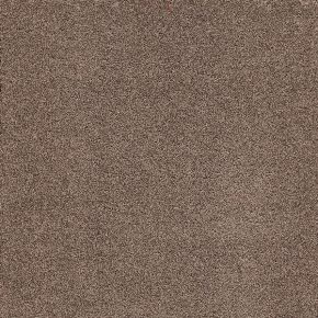 Ostali podovi RAPALLO 0090 TEXRAP-0090 | Floor Experts