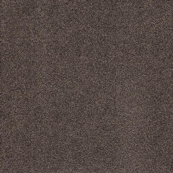 Ostali podovi RAPALLO 0092 TEXRAP-0092   Floor Experts