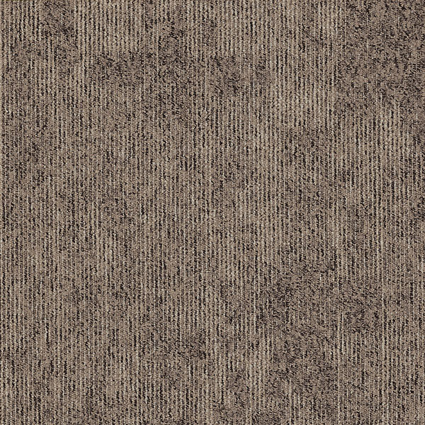Ostali podovi RAVENA 7791 TEXRAV-7791 | Floor Experts
