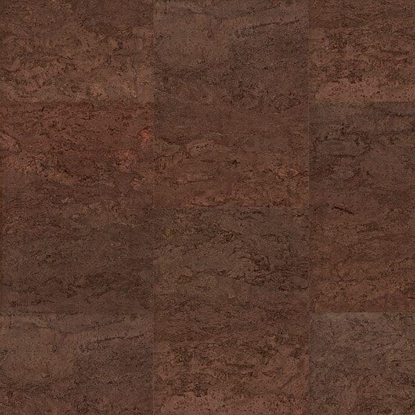 Ostali podovi SLATE CAFFE WICCOR-197HD1   Floor Experts