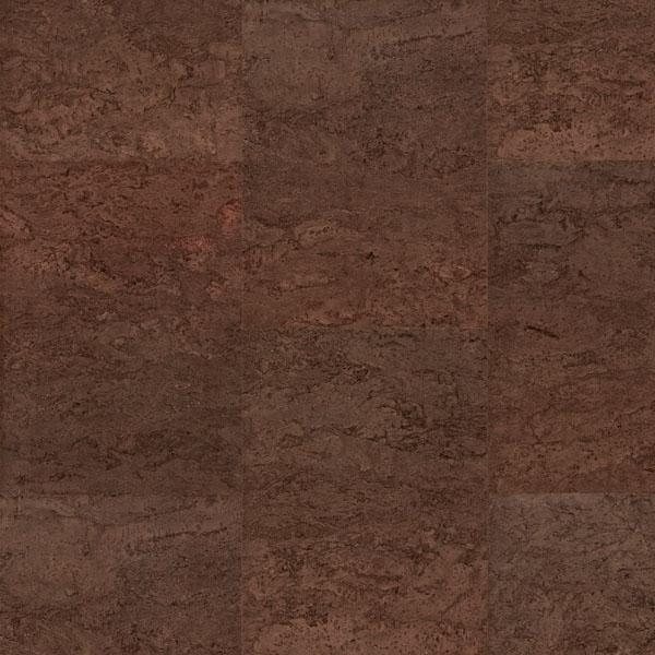 Ostali podovi SLATE CAFFE – Prodaja i ugradnja – WICCOR-197HD1
