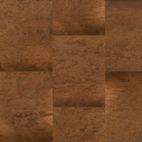 Ostali podovi SLATE MOCCACCINO WICCOR-196HD1 | Floor Experts