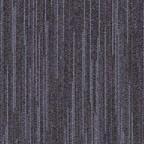 Ostali podovi TORINO 0003 TEX08TOR0003 | Floor Experts