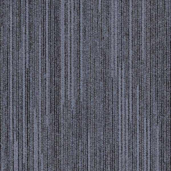 Ostali podovi TORINO 0070 TEX08TOR0070 | Floor Experts