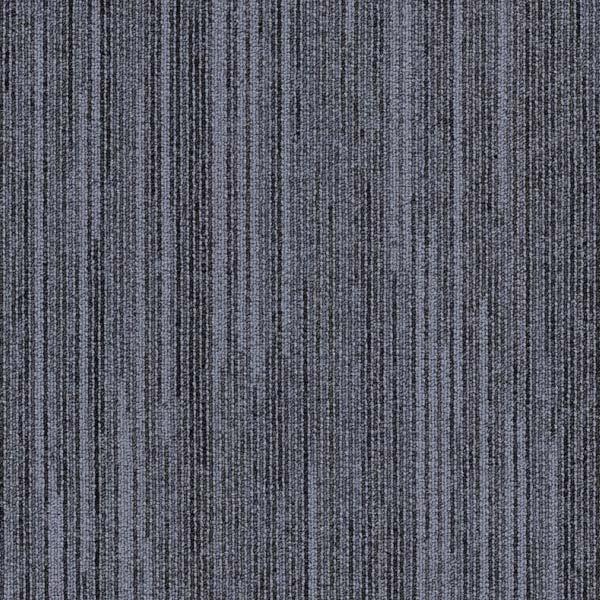 Ostali podovi TORINO 0070 – Prodaja i ugradnja – TEX08TOR0070