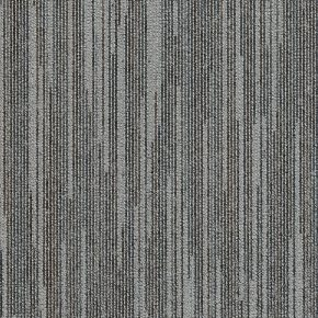 Ostali podovi TORINO 0070 TEXTOR-0070 | Floor Experts