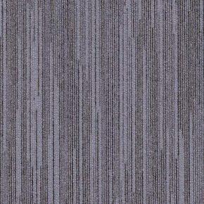 Ostali podovi TORINO 0072 TEX08TOR0072 | Floor Experts
