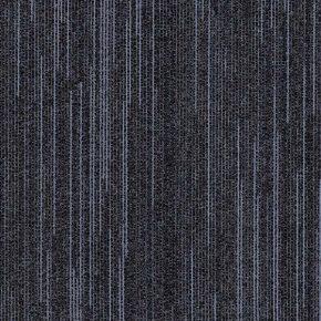 Ostali podovi TORINO 0077 TEX08TOR0077 | Floor Experts