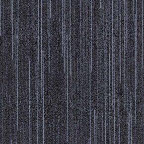 Ostali podovi TORINO 0078 TEX08TOR0078 | Floor Experts