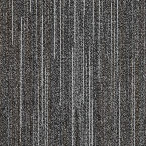 Ostali podovi TORINO 0078 TEXTOR-0078 | Floor Experts