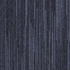 Ostali podovi TORINO 0084 TEX08TOR0084 | Floor Experts
