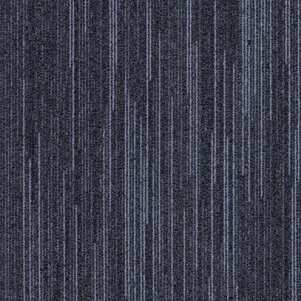 Ostali podovi TORINO 0084 – Prodaja i ugradnja – TEX08TOR0084