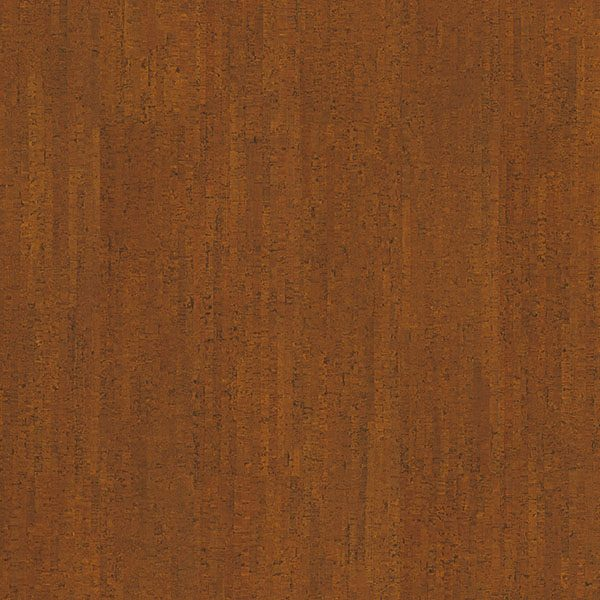 Ostali podovi TRACES CHESTNUT WISCOR-TCH010 | Floor Experts