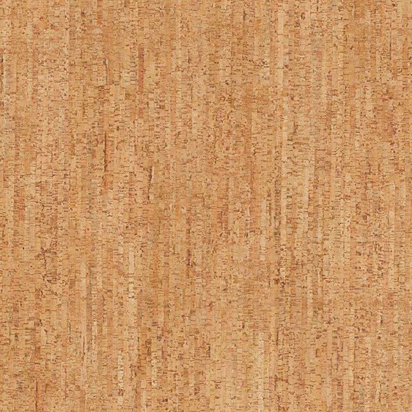 Ostali podovi TRACES NATURAL WISCOR-TNA010 | Floor Experts