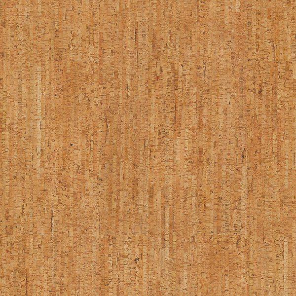 Ostali podovi TRACES SPICE WISCOR-TSP010 | Floor Experts