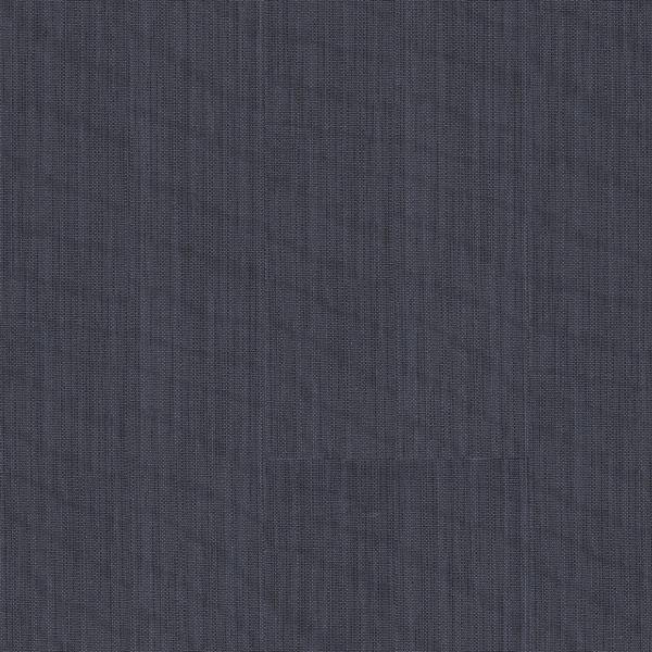 Ostali podovi VINTEX 11 – Prodaja i ugradnja – PRVI11