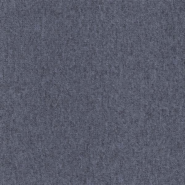 Ostali podovi GENOVA 5540 TEX08GEN5540   Floor Experts