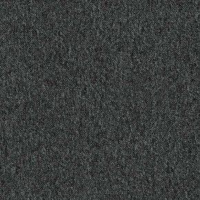 Ostali podovi GENOVA 5570 TEX08GEN5570   Floor Experts