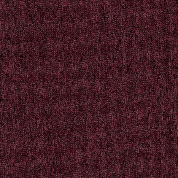 Ostali podovi GENOVA 5580 TEX08GEN5580 | Floor Experts