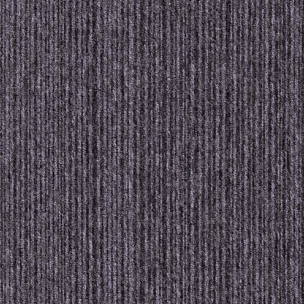 Ostali podovi GENOVA 5645 TEX08GEN5645 | Floor Experts