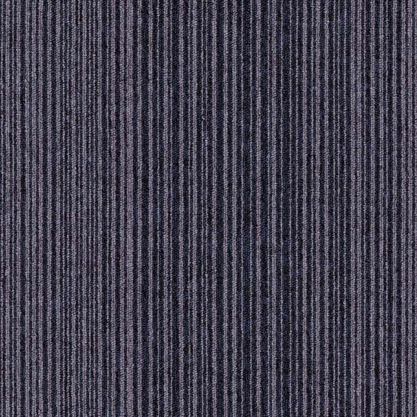 Ostali podovi GENOVA 5661 TEX08GEN5661 | Floor Experts