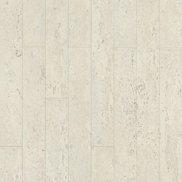 Ostali podovi FLOCK MOONLIGHT WICCOR-191HD2 | Floor Experts
