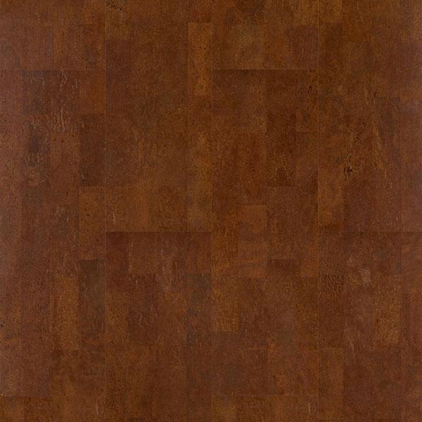 Ostali podovi IDENTITY CHESTNUT WICCOR-160HD2 | Floor Experts
