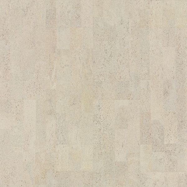 Ostali podovi IDENTITY MOONLIGHT WICCOR-152HD2 | Floor Experts