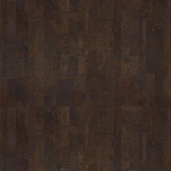 Ostali podovi IDENTITY NIGHT SHADE WICCOR-159HD2 | Floor Experts