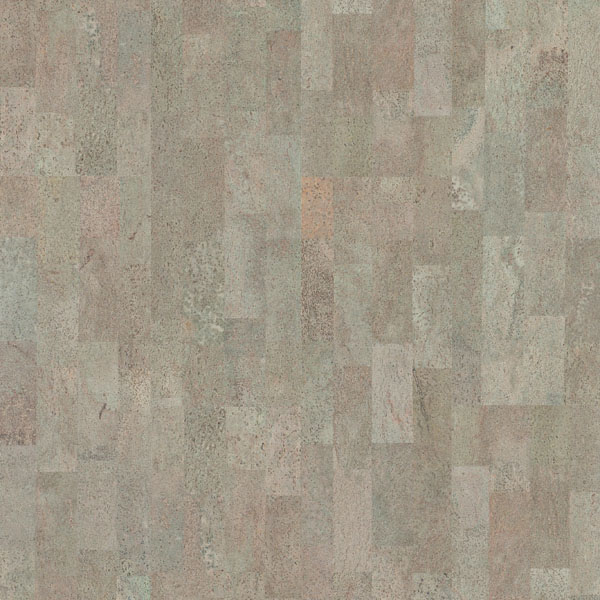 Ostali podovi IDENTITY SILVER WICCOR-154HD2   Floor Experts