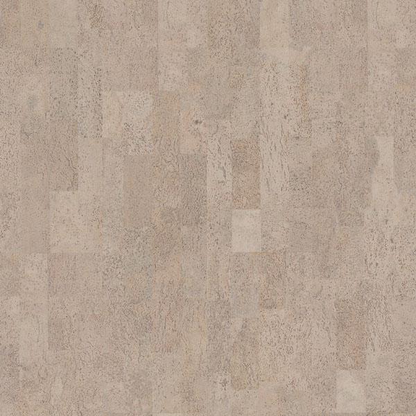 Ostali podovi IDENTITY TIMIDE WICCOR-153HD2 | Floor Experts