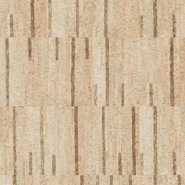 Ostali podovi LINN BLUSH WICCOR-175HD2 | Floor Experts