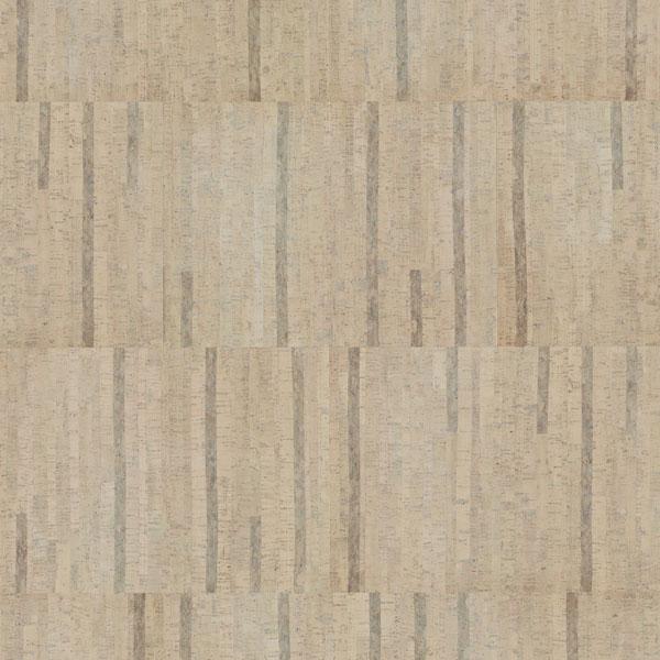 Ostali podovi LINN MOON WICCOR-174HD1 | Floor Experts