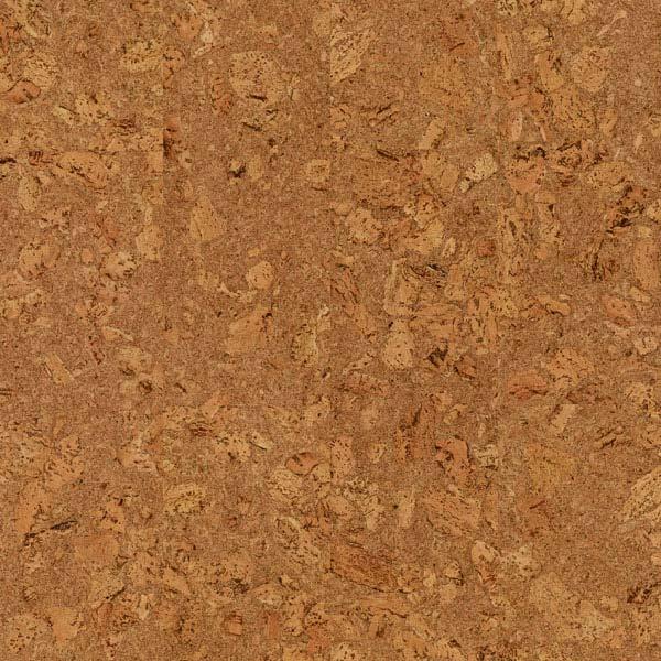 Ostali podovi ORIGINALS DAWN WICCOR-150HD1 | Floor Experts