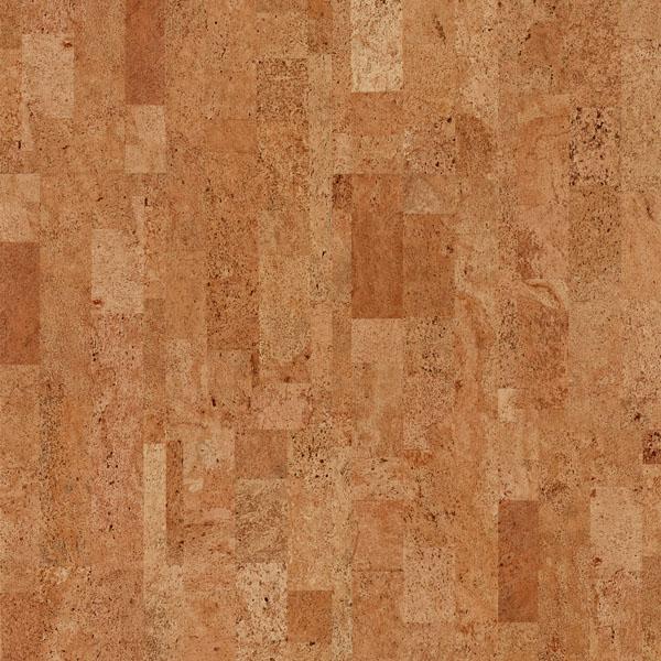 Ostali podovi ORIGINALS HARMONY WICCOR-145HD2 | Floor Experts