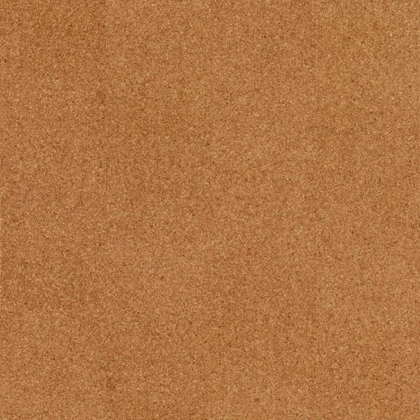 Ostali podovi ORIGINALS NATURAL WICCOR-144HD2 | Floor Experts