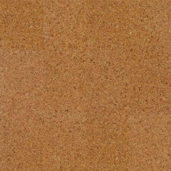 Ostali podovi ORIGINALS RHAPSODY WICCOR-147HD2 | Floor Experts